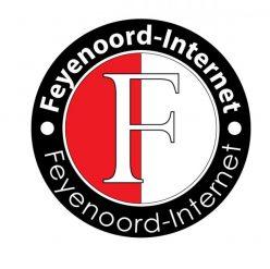 cropped-cropped-FeyenoordInternet.jpg